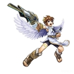 [OFICIAL] Kid Icarus: Uprising - 3DS Thumbs_uprising_art_s-13