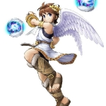 [OFICIAL] Kid Icarus: Uprising - 3DS Thumbs_uprising_art_s-14