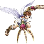 [OFICIAL] Kid Icarus: Uprising - 3DS Thumbs_uprising_art_s-15