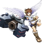 [OFICIAL] Kid Icarus: Uprising - 3DS Thumbs_uprising_art_s-4