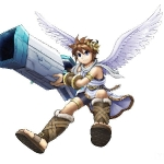 [OFICIAL] Kid Icarus: Uprising - 3DS Thumbs_uprising_art_s-6