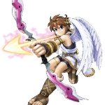 [OFICIAL] Kid Icarus: Uprising - 3DS Thumbs_uprising_art_s-8