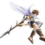 [OFICIAL] Kid Icarus: Uprising - 3DS Thumbs_uprising_art_s-9