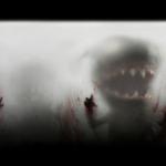 killer_freaks_art-1