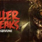 killer_freaks_art-2