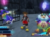 kingdom_hearts_3d_ddd-13