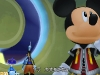 kingdom_hearts_3d_ddd-2