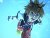 kingdom_hearts_3d_s-1