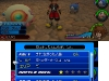 kingdom_hearts_3d_s-8