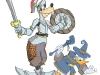 kh_knight_goofy