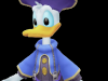 kh_wizard_donald_model