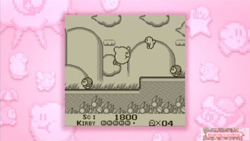 kirbys_dream_collection_special_edition-3-1.jpg