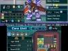 129849_EN_3dS_LBX_Achilles_Core_Unit