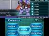129875_EN_3dS_LBX_Achilles_customize