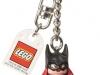 Amazon-LEGO-Batgirl-Keychain