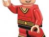 GameStop-LEGO-Plastic-Man-Minifigure