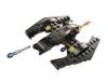Target-LEGO-Batwing-Miniset