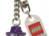 Toys-R-Us-LEGO-The-Joker-Keychain