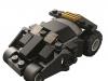 Walmart-LEGO-Tumbler-Miniset