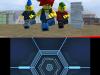 3DS_LegoCUCB_Screen_07