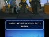 3DS_LegoCUCB_Screen_01