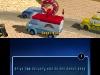 3DS_LegoCUCB_Screen_02