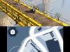 3DS_LegoCUCB_Screen_03
