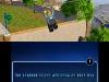 3DS_LegoCUCB_Screen_04