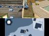 3DS_LegoCUCB_Screen_05