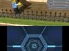 3DS_LegoCUCB_Screen_06