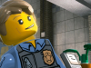 lego_city_undercover_chase_begins-12