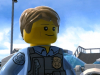lego_city_undercover_chase_begins-14