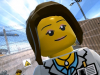 lego_city_undercover_chase_begins-21