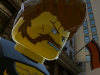 lego_city_undercover_chase_begins-22