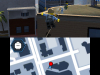 lego_city_undercover_chase_begins-23