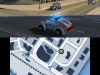 lego_city_undercover_chase_begins-29