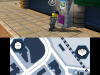 lego_city_undercover_chase_begins-3
