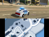 lego_city_undercover_chase_begins-30