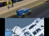 lego_city_undercover_chase_begins-31