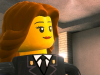 lego_city_undercover_chase_begins-6