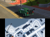 lego_city_undercover_chase_begins-7