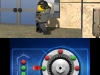 lego_city_undercover_chase_begins-15