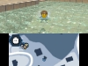 lego_city_undercover_chase_begins-20