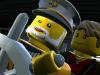 lego_city_undercover-11