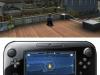 lego_city_undercover-14
