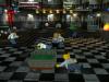 lego_city_undercover-4