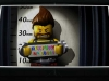 lego_city_undercover-1