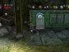 lego_city_undercover-10