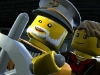 lego_city_undercover-11