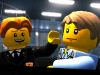 lego_city_undercover-12